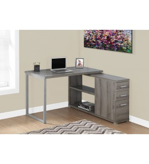 Monarch 7134 Desk