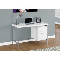 Monarch 7146 Desk