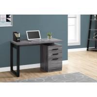 Monarch 7295 Desk