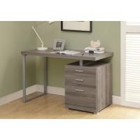 Monarch 7326 Desk