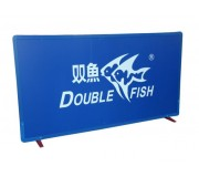 Double Fish 02-208B Barrier