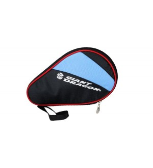 IMPERIAL PING PONG PADDLE CARRY CASE