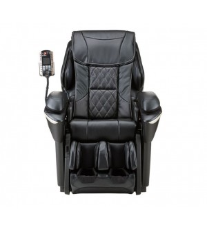 Panasonic Real Pro ULTRA™ Prestige Total Body Massage Chair for personal luxury massage experience
