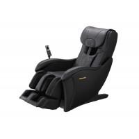 Panasonic Massage Chair EP-MA03K