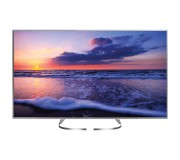 "Panasonic VIERA 65"" Pro 4k Ultra HD LED TV with HDR, Local Dimming, DLNA, Control4 (EX750 Series) - TC65EX750"