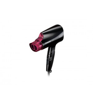 Panasonic  Perfect for travelling EH-NA27 - Hair dryer with nanoe™ technology