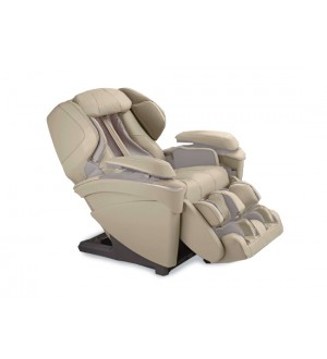 Panasonic Our most intuitive, personal luxury massage experience EP-MAJ7C - Real Pro ULTRA™ Prestige Total Body Massage Chair