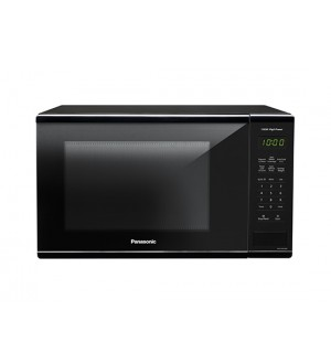 Panasonic Family Size Microwave Oven NN-SG626B