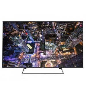 "Panasonic Viera 65"" 4K UHD LED TV (TC-65DX900)"