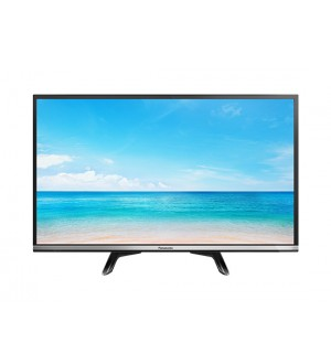 "Panasonic 40"" Full HD LED Life+ Screen TC-40DS600"