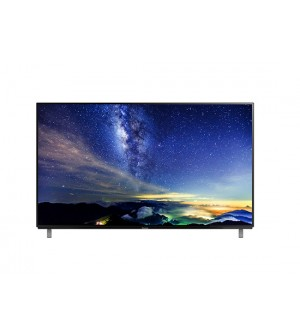 "Panasonic TC-55EZ950 - 55"" OLED, 4K Ultra HD TV"