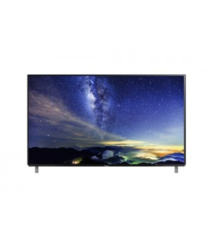 "Panasonic 65"" 4K Ultra HD OLED TV with HDR, THX 4K, Studio Colour (TC-65EZ950)"