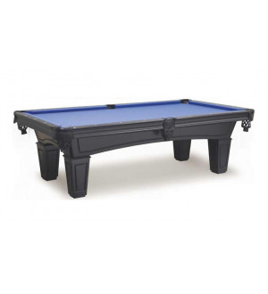 The Shadow Pool Table(Floor Model)