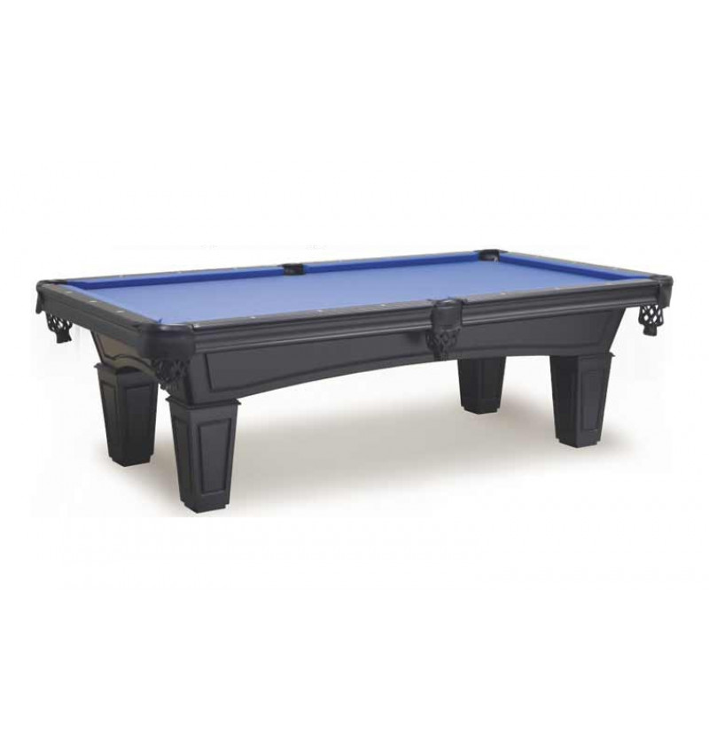 The Shadow Pool Table