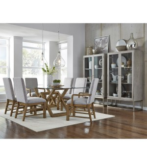 PU- The Art of Dining Table(02)