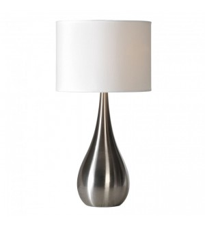 REN- ALBA TABLE LAMP