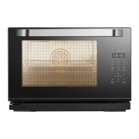 ROBAM-CT761 Steam Oven