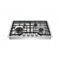 ROBAM 4 Burners Cooktop – G413