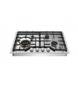 ROBAM 4 Burners Cooktop – G413