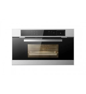ROBAM CQ762S Built-in Combi Steam Oven