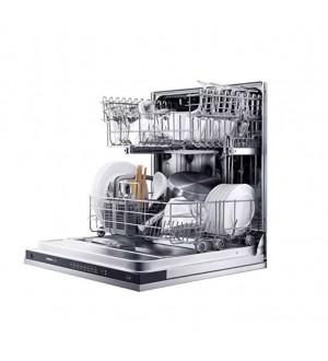 ROBAM W652S Powerful Wash Dishwasher
