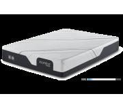 Serta iComfort® CF2000 Memory Foam Mattress