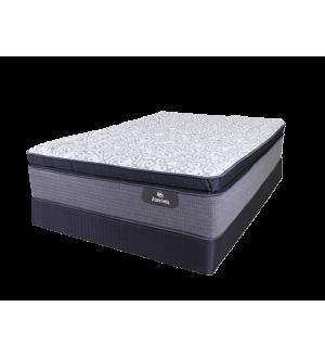 Serta Cohen mattress