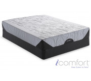 Serta Genius Mattress Queen