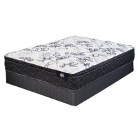 Serta Limited Edition Mattress