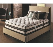 Serta Artistry Mattress Queen