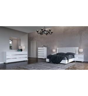 Status-DREAM Collection Bedroom