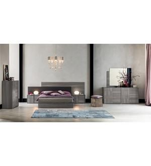 Status-FUTURA Collection Bedroom