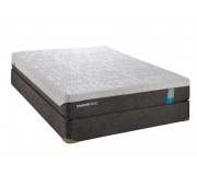 Tempur-Impulse King Mattress