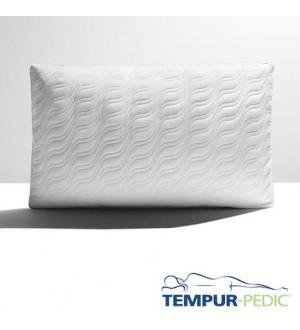 TEMPUR-PEDIC Tempur-Align ProHI Pillow