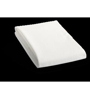 TEMPUR-PEDIC Protex-It Mattress Protector