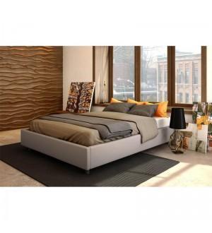 TT R190 Platform Bed