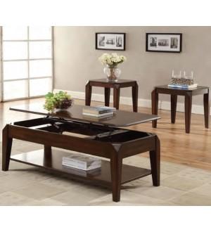 TT5133 3pcs Coffee Table Set