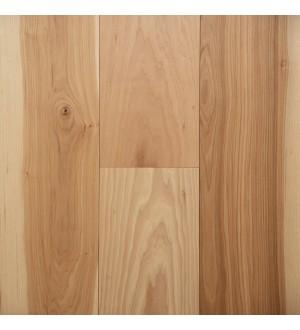 "VD Flooring- Hickory 7"" x 3/4"""
