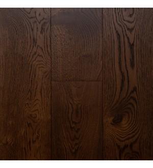 "VD Flooring- Oak 7"" x 3/4"""