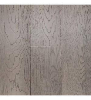 "VD Flooring- Oak 6"" x 3/4"""