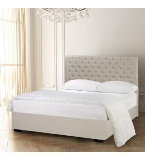 XC-Zara Bed-Queen size