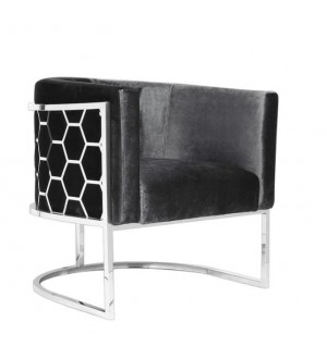 XC-CHAMBERLAIN Chair