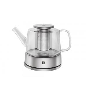 ZWILLING Sorrento 3 Piece Teapot Set 39500-142