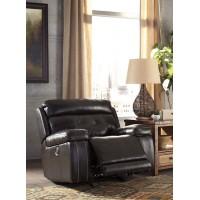 Ashley Graford Power Recliner Chair