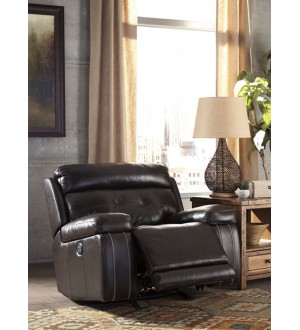 Ashley Graford Power Recliner Chair