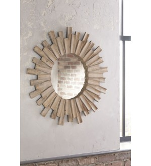 Ashley Donata Accent Mirror