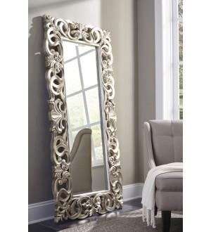 Ashley Lucia Accent Mirror