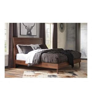 Ashley B292 Bed