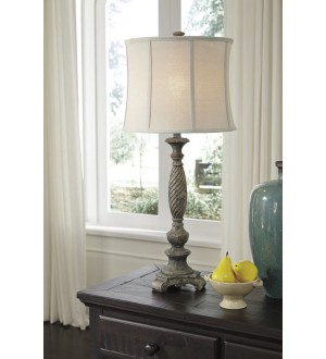 Ashley Alinae Lamp