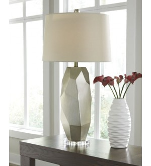 Ashley Darda Lamp